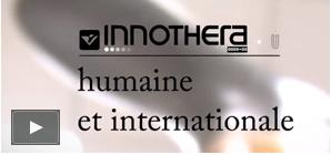 Video Innothera