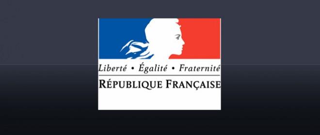 Relancer l'innovation en France en renforçant le rôle des régions