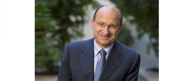 Innovation : la France n'a pas à rougir des États-Unis !