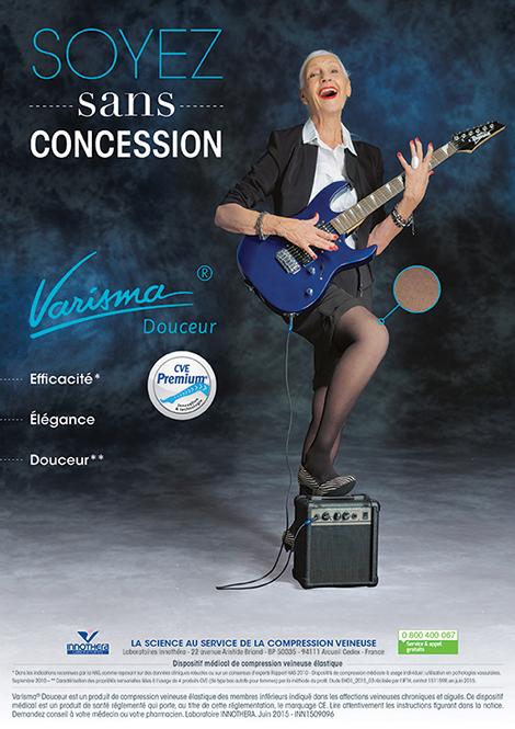 Varisma-Douceur-AP-Mamie-A4-Grand-Public-v4