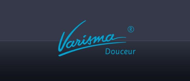 Innothéra lance Varisma Douceur