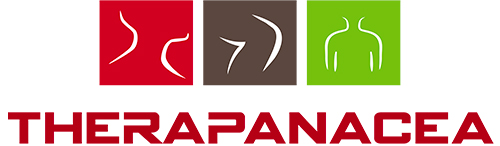 TheraPanacea logo